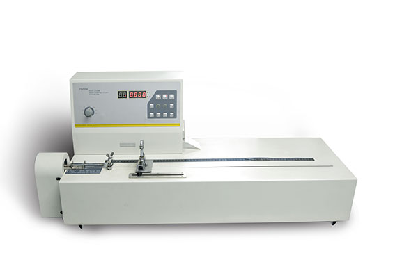 Dirante Electronic Stripping Tester